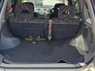 2000 Honda CRV for sale in Kingston / St. Andrew, Jamaica