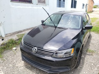 2014 Volkswagen Jetta S for sale in Kingston / St. Andrew, Jamaica