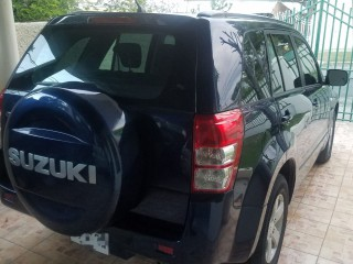 2014 Suzuki Grand Vitara for sale in Kingston / St. Andrew,