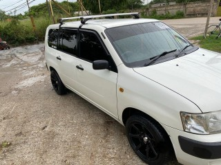 2011 Toyota Succeed for sale in Trelawny, Jamaica