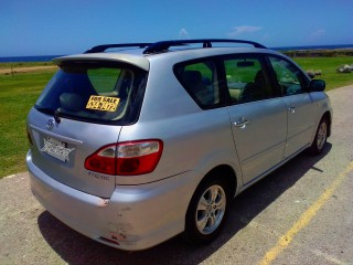 2005 Toyota Picnic for sale in Hanover, Jamaica