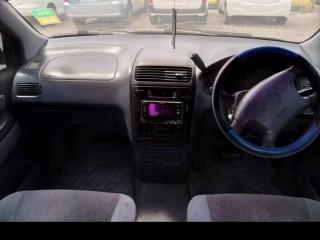 2000 Toyota Ipsum for sale in Kingston / St. Andrew, Jamaica