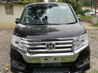2015 Honda Stepwagon Spada for sale in Kingston / St. Andrew, Jamaica