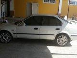 1998 Honda Civic ek3 for sale in Kingston / St. Andrew, Jamaica