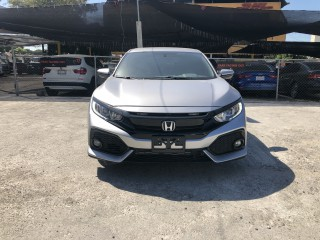 2018 Honda CIVIC SPORT for sale in Kingston / St. Andrew, Jamaica