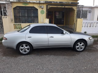 1997 Toyota Corolla Ceres for sale in St. Catherine, Jamaica