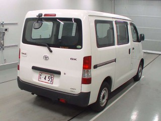 2014 Toyota townace for sale in Kingston / St. Andrew, Jamaica