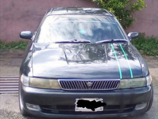 1994 Toyota Chaser for sale in St. James, Jamaica