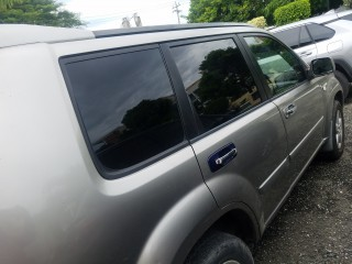 2004 Nissan XTrail for sale in Kingston / St. Andrew, Jamaica
