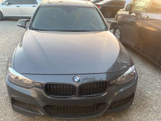 2015 BMW Bmw for sale in St. James, Jamaica