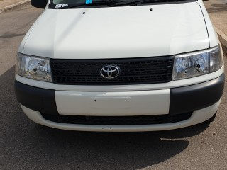 2014 Toyota Probox for sale in Kingston / St. Andrew,