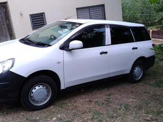 2013 Nissan AD Van Wagon for sale in St. James, Jamaica