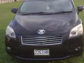 2009 Toyota mark x for sale in Westmoreland, Jamaica