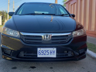 2009 Honda Stream for sale in St. Catherine, Jamaica