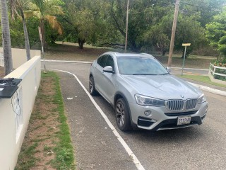 2018 BMW X4 for sale in Kingston / St. Andrew, Jamaica