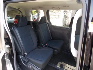 2017 Toyota voxy for sale in Kingston / St. Andrew, Jamaica