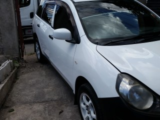 2011 Nissan AD wagon for sale in Kingston / St. Andrew, Jamaica
