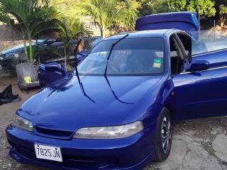 1996 Honda Integra for sale in Clarendon, Jamaica