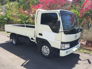 2004 Mazda Titan Dash for sale in Kingston / St. Andrew, Jamaica
