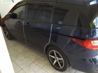 2012 Mazda Premacy for sale in Clarendon, Jamaica
