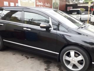 2008 Honda Odyssey for sale in St. Catherine, Jamaica