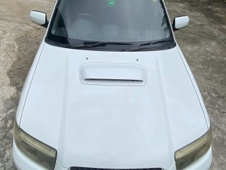 2007 Subaru Forester Cross Sports for sale in Kingston / St. Andrew, Jamaica