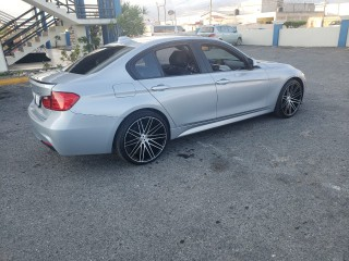 2014 BMW 328i xDrive 3 Series for sale in St. Catherine, Jamaica