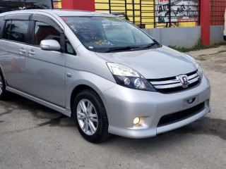 2014 Toyota ISIS for sale in St. Catherine, Jamaica