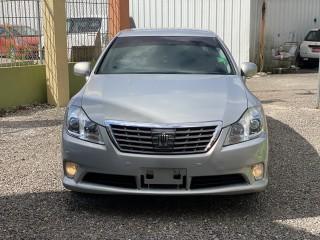 2012 Toyota Crown Royal Saloon for sale in Manchester, Jamaica