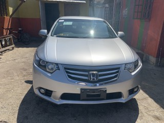 2013 Honda Accord for sale in Trelawny, Jamaica