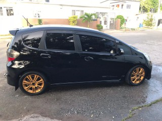 2010 Honda FIT RS for sale in St. Catherine, Jamaica