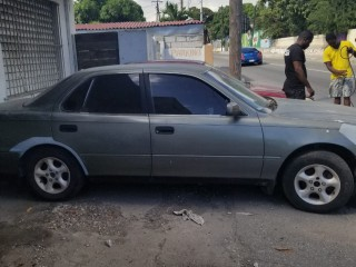 1999 Toyota Camry for sale in Kingston / St. Andrew, Jamaica
