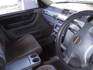 1996 Honda Crv for sale in Trelawny, Jamaica