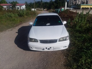 1997 Toyota Corolla for sale in St. Catherine, Jamaica