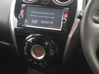 2014 Nissan Note for sale in St. Catherine, Jamaica