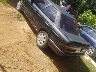 1991 Nissan Supersaloon for sale in St. Ann, Jamaica