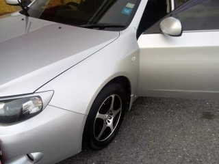 2008 Subaru Impreza for sale in St. Catherine, Jamaica