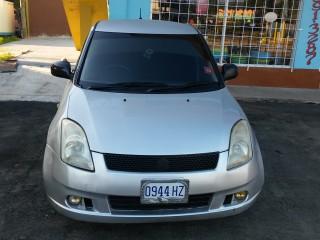 2007 Suzuki Swift for sale in Clarendon, Jamaica
