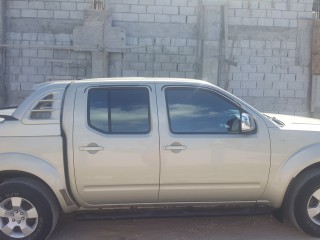 2009 Nissan Navara for sale in St. James, Jamaica