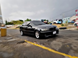 2005 BMW 325i for sale in Kingston / St. Andrew, Jamaica