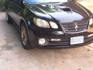 2003 Mitsubishi Airtrek for sale in St. James, Jamaica
