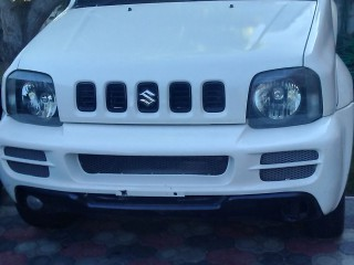 2007 Suzuki Jimny for sale in St. Catherine, Jamaica