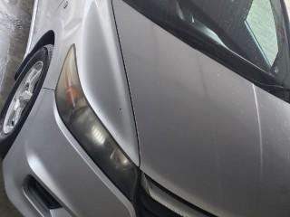 2008 Honda Stream for sale in Kingston / St. Andrew, Jamaica