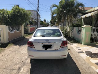 for sale in Kingston / St. Andrew, Jamaica