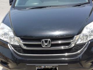 2010 Honda CRV for sale in Kingston / St. Andrew, Jamaica