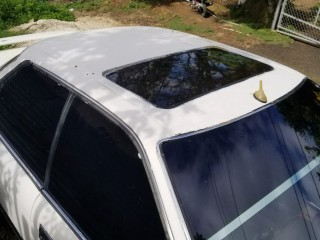 1990 Toyota Camry for sale in St. James, Jamaica
