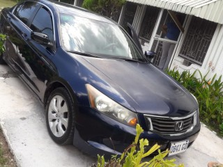 2010 Honda Accord for sale in Kingston / St. Andrew, Jamaica