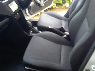2011 Suzuki Swift for sale in St. Catherine, Jamaica
