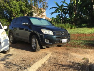 2012 Toyota Rav 4 for sale in Manchester, Jamaica