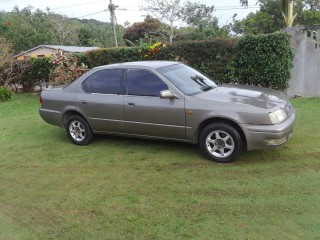 1995 Toyota Camry Vista for sale in Kingston / St. Andrew, Jamaica